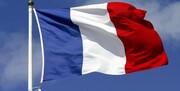 درخواست فوری فرانسه از ایران برای ادامه همکاری با آژانس
