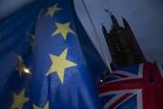 ضربهای سخت به صنعت پررونق سرگرمی انگلیس از سوی اتحادیه اروپا