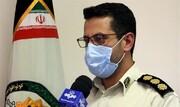 جزئیات قتل رییس وظیفه عمومی لاهیجان در محل کار