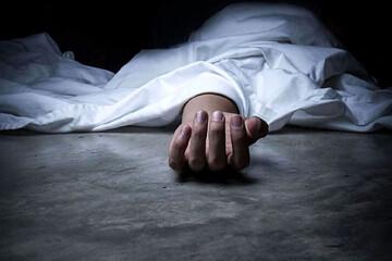 درگیری خونین سه نوجوان تهرانی بر سر یک دختر /  پسر ۱۳ ساله به قتل رسید