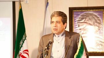 بهروز وثوقی برای آمدن و ماندن در ایران هیچ مانعی ندارد