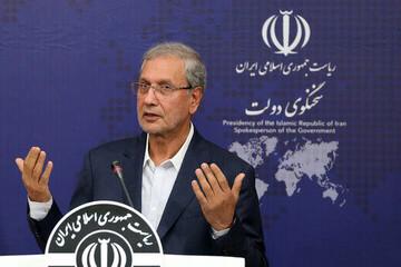 پیشرفتهایی در گفتگوهای ایران و عربستان حاصل شده است / روند مذاکرات وین در خصوص مسائل دشوار و فنی به پایان رسیده