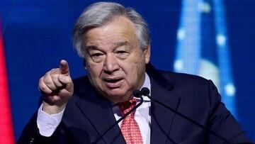کاخ سفید: حمله به حشد الشعبی قانونی بود / سازمان ملل: طرفین خویشتنداری کنند