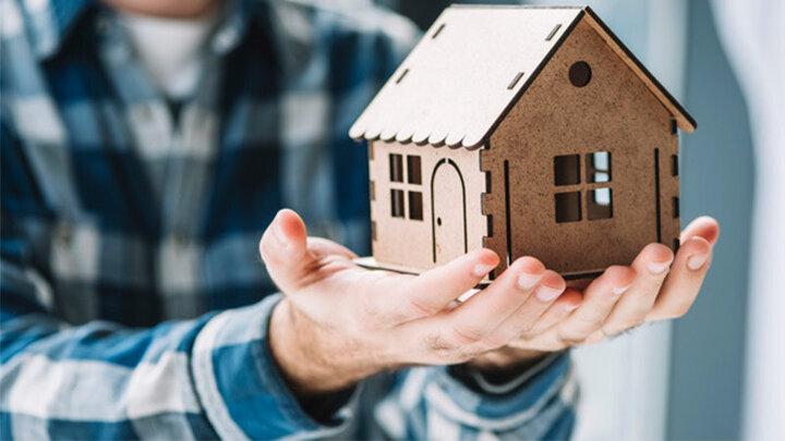 هزینه خرید خانه در تهران ۷۰ درصد افزایش یافت / جدول