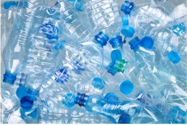 تولید طعمدهنده وانیلی از بطریهای بازیافتی!