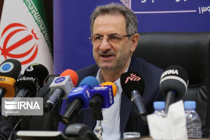 خبری جدید درباره زمان بازگشایی مدارس تهران