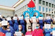 چرا کارگران و کارکنان نفتی معترض هستند؟