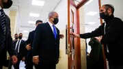 تعویق دادگاه محاکمه نتانیاهو برای یک هفته دیگر