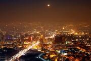 رکورد بیسابقه مصرف برق در ایران