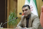 ادعاها درباره تعداد آرای احمدینژاد در انتخابات تکذیب شد / عکس