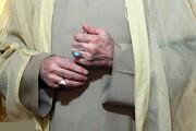پیام سید محمد خاتمی بعد از درگذشت ریحانه یاسینی و مهشاد کریمی