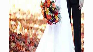 حادثه دلخراش در شهرکرد / مرگ تلخ عروس ۲۲ ساله در شب عروسی