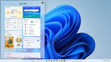 زمان عرضه ویندوز جدید مایکروسافت