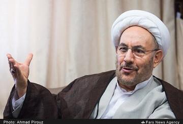 وزیر اطلاعات دولت خاتمی: موساد در بخش های مختلف کشور نفوذ کرده است