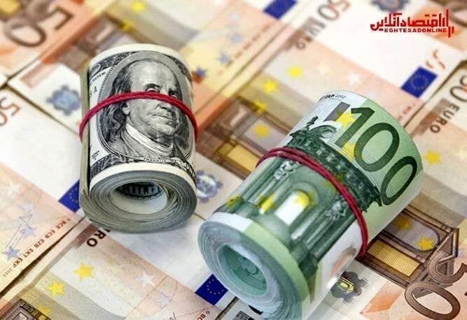 افزایش مجدد قیمت دلار در بازار
