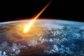 روز جهانی سیارک