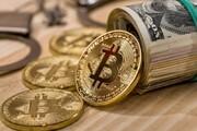 بیتکوین یا طلا، کدام برای سرمایهگذاری بهتر است؟