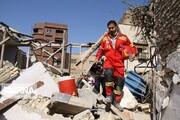 جزییات انفجار مرگبار گاز در اهواز