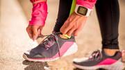 نکات مهمی که باید هنگام پیادهروی به آنها توجه داشته باشید!