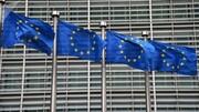 اتحادیه اروپا خواستار لغو تحریمهای نفتی ایران شد