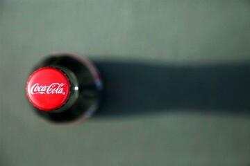 حقایقی جالب و خواندنی درباره کوکاکولا که با شنیدن آن شگفتزده میشوید
