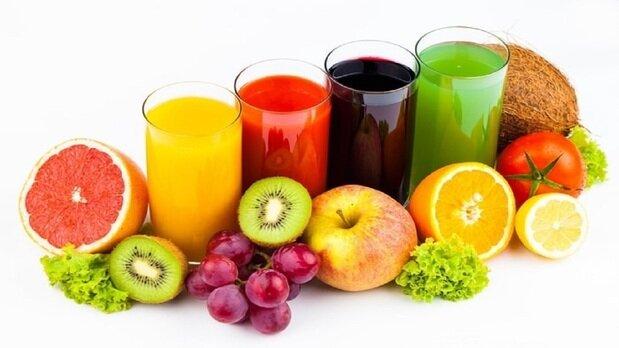 لاغری و کاهش وزن با مصرف این نوشیدنیهای خوشمزه؛ از چای سبز و شکلات تلخ تا اسفناج و آووکادو