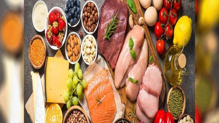 تضمین سلامت کلیهها با خوردن این خوراکی خوشمزه؛ از سیر و پیاز تا ترب و شلغم
