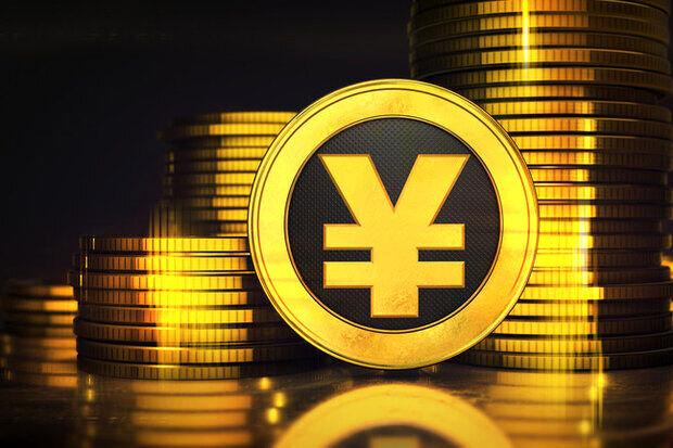 تهدید یورو با یوان دیجیتال