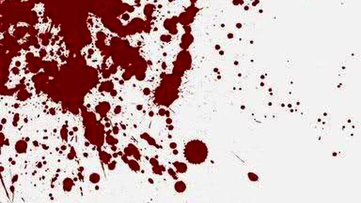 جزییات چاقوکشی ۲ پزشک در نیشابور / یک پزشک جان باخت