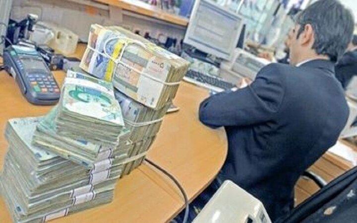 آغاز پرداخت وامهای قرضالحسنه ۱۰ تا ۶۰ میلیون تومانی/ جزییات