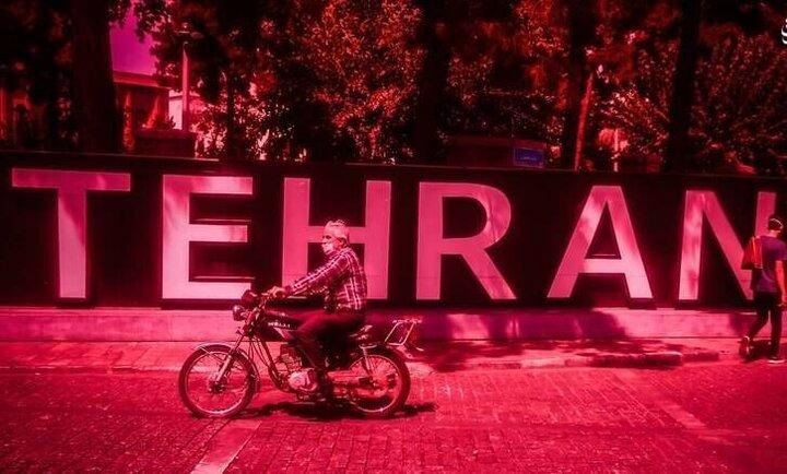 کرونا ماهانه چقدر به مجموعه شهری تهران خسارت میزند؟