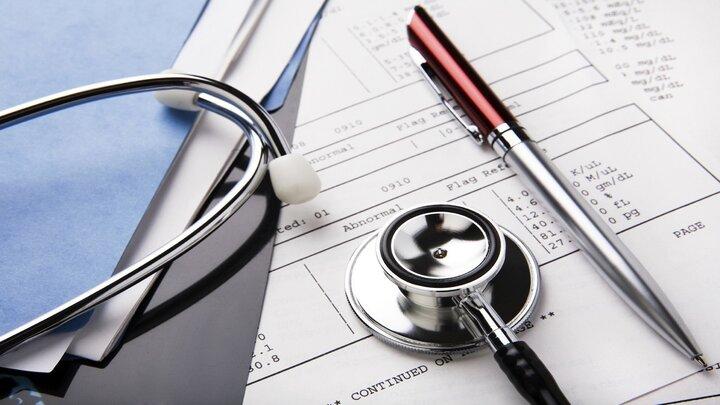 کلید اولیه دکتری پزشکی ۱۴۰۰ منتشر شد