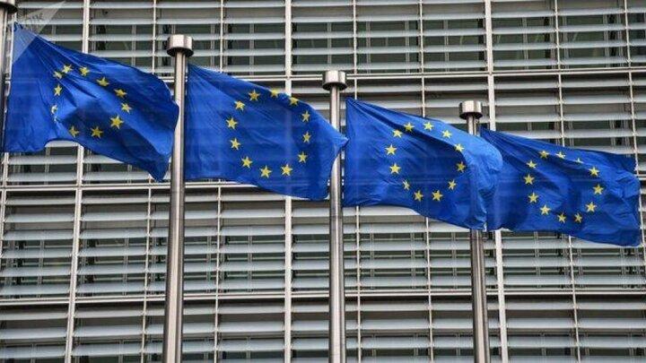 شرط اتحادیه اروپا برای به رسمیت شناختن طالبان