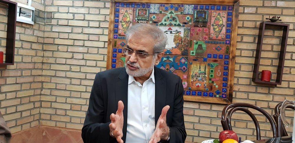 پیروزی همتی برای اصلاح طلبان تهدید بود نه فرصت/آغاز مطالبهگری اصلاح طلبان