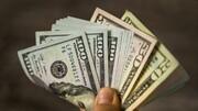 نرخ ارز ۱۰ تیر ۱۴۰۰ / دلار به کانال ۲۵ هزار تومانی نزدیک شد