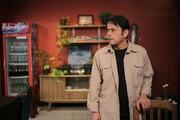 پخش مجموعه تئاتری «ضدنور»، با بازی ثریا قاسمی در شبکه شما