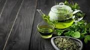 خواص شگفتانگیز چای سبز برای بدن؛ از رفع بوی بد دهان تا پیشگیری از سرطان و دیابت