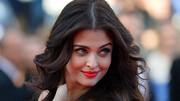 ازدواج بازیگر مشهور هندی با یک درخت جنجالی شد !