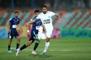 علت تاخیر در بازی استقلال و آلومینیوم مشخص شد