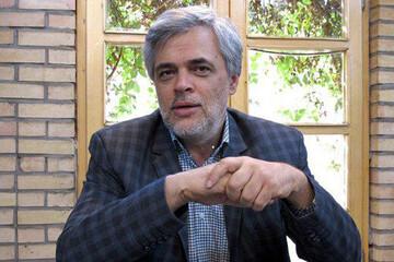 جریان تندرو میتواند عرصه را بر رئیسی تنگ کند / بسیاری از تحریمها باعث ناکارآمدی دولت روحانی شد
