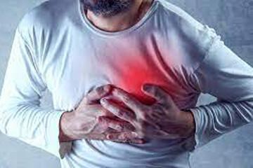 فرق حمله قلبی و ایست قلبی چیست؟ / فیلم