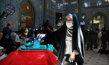 ابطال ۱۷ صندوق رای در تبریز چه بود؟