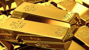 رشد ۰.۰۹ درصدی قیمت جهانی طلا امروز جمعه ۱۱ تیر | قیمت هر اونس طلا به ۱۷۷۸ دلار و ۳۵ سنت رسید