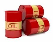 افزایش ۱.۶ درصدی قیمت نفت خام برنت | قیمت نفت خام برنت به ۷۵ دلار و ۸۸ سنت رسید