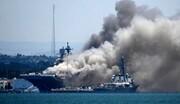 برگزاری رزمایش مشترک بین ژاپن و آمریکا