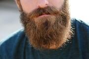 فواید باورنکردنی ریش برای بدن؛ از پیشگیری از سرطان تا حفاظت از پوست