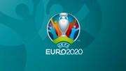 ترکیب تیمهای بلژیک و ایتالیا اعلام شد / عکس