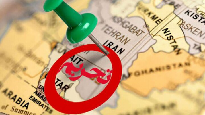 آمریکا از الآن تحریمهای جدیدی را در صورت شکست مذاکرات برنامهریزی کردهاست