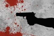 جنایت هولناک در اهواز / مرد ۴۰ ساله ۴ نفر را کشت!