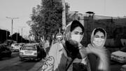 کرونا در خوزستان افزایشی است / علامتی که در مبتلایان شایع شده است